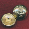 RAAF Button - Large