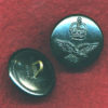 RAAF button Large (ca 1940s)