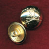 Button - AABC  Small  (Qty x1)