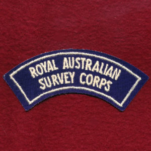 RA SVY Shoulder Title (b)