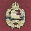 1 ACR Collar Badge (w/L) (#2)