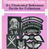SPECIAL FORCES INSIGNIA - British & C'wealth Units