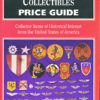 AMERICAN MILITARY COLLECTABLES Price Guide  (R. Manion)