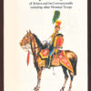 CAVALRY UNIFORMS Britain & Commonwealth