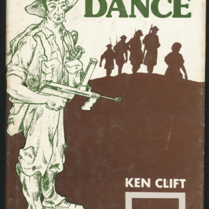 War Dance  - 2/3 INF BN , 16 Bde , 6 Div   (First Edition)