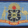 25th INF BN (Darling Downs)