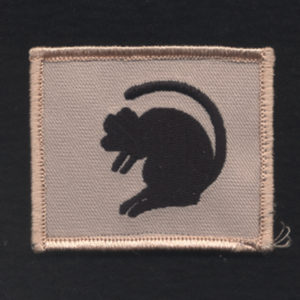 IRAQ - OBG(W) - 4 4th MECH BDE (UK) (var.3)
