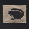 IRAQ - OBG(W) - 4 4th MECH BDE (UK) (Rejected)
