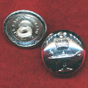 Button - RAANC - Large   (ca 23mmD)
