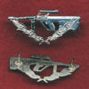 Army Individual Readiness Notification Badge (AIRN)