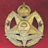 47 INF BN Hat Badge  (30/42)