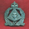 48 INF BN Hat Badge  (30/42)  (Oxy)