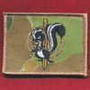SF - SOLS - RFC Patch  (RAEME)  (#1)