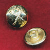 RA INF - Button (S)