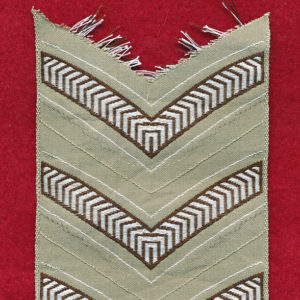 L/CPL Rank Insignia (Qty x 2)