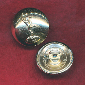 Button - RA SIGS  (A/A)  (L)