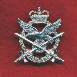 Hat Badge - AAAvn Corps  (MM-Cashs)