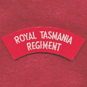 RTR Shoulder Title (62/96)