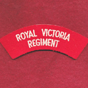 RVR Shoulder Title (62/96)