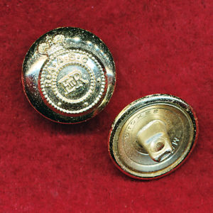 Button - RAASC (S) (#2)