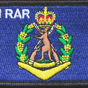 1RAR Patch