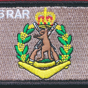6 RAR patch