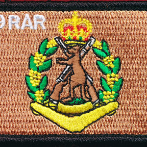 9 RAR Patch