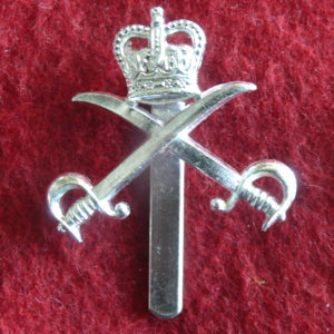 UK - Army Physical Training Corps  (A/A)