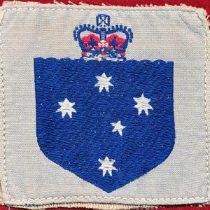 Southern Command (VIC) ca 1954  (#2)