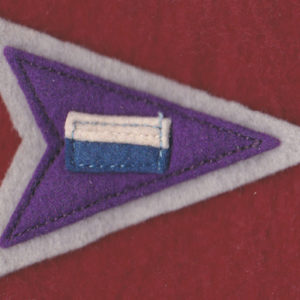 Signals - 11th Australian Division 1943-44  AMF21-49