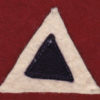 MG Corps - 1st Armoured Car Battery (Repo)  EF14-21