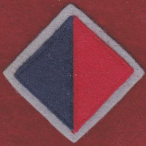 ARTY - RAA 7th Aust. Division 1940-46  AMF21-49