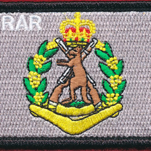 8 RAR Patch