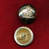 Button - RAA - A/A  (L)  (Stokes & Sons Melb)