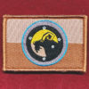 MEAO - FCU - 6  Shoulder patch (#2)