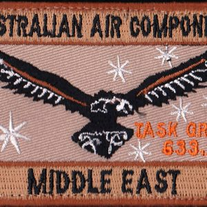 MEAO - Aust Air Component TG633.2 (Official) (Var3)