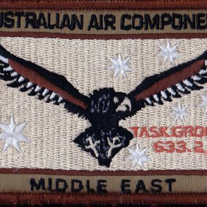 MEAO - Aust Air Component TG633.2 (Official) (Var1)