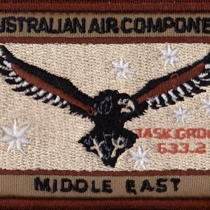 MEAO - Aust Air Component TG633.2 (Official) (Var2)