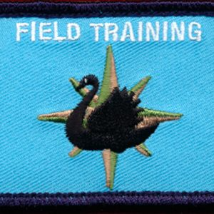 719 FLT - Field Training (#1)