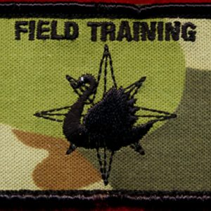 719 FLT - Field Training (#2)
