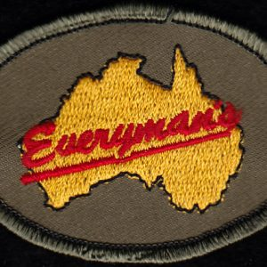 Everyman's Welfare Service patch (#1)