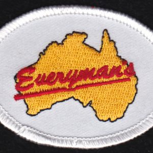 Everyman's Welfare Service patch (#3)