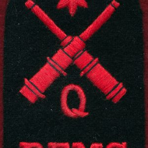 Naval Rating (D.E.M. S)