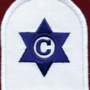 Cook Rating patch