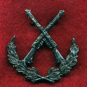 Marksman's Badge (REPRO)