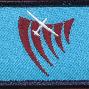 AAFC - 507 SQN - Australian Air Force Cadets (Devonport)