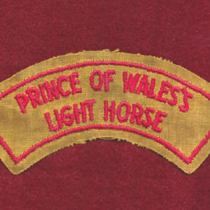 4/19th PWLH - Embroidered Summer weight Title (b)