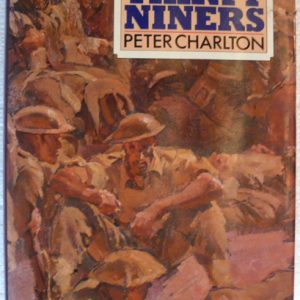 The Thirty Niners (Peter Charlton)