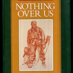 Nothing-Over-Us-The-Story-of-2/6th-Aust-Inf-Bn- (Hay)