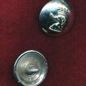 1/15th RNSWL - Button  - (Large)